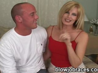 BlowjobRaces-n053