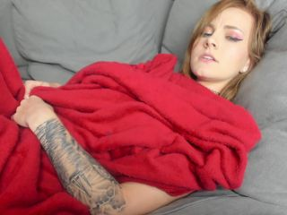 Bunnymonrow – Girlfriend Fucks BFs Dady – Homewrecked