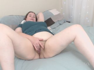 Porn tube Tessa Tryst – Fat Mommy Sits On Your Face And Fucks You 1920×1080 HD