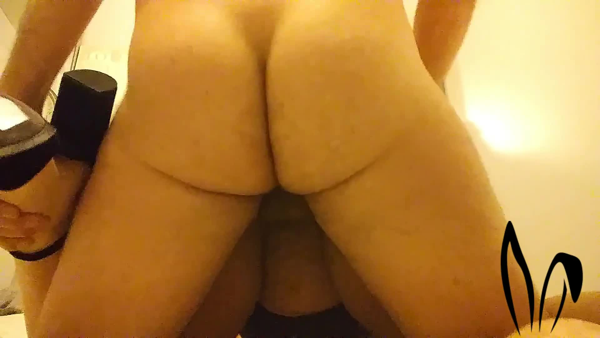 Daddy Plays Little Pussy