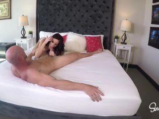 Giselle Palmer, Kissa Sins (Full HD)