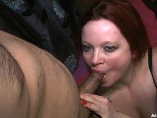 anissa kate bukkake bukkake | Summer Angel - Bukkake [HD 720P] | bukkake fest