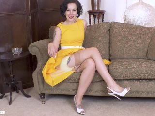 Online tube NHLP - Belle O'Hara - Party for two! - Teasing