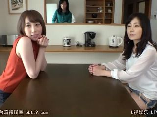 jav - Kisaki Aya, Asagiri Akari, Kimura Narumi – Even Though I Grew Up, It Was Spoiled 3P Butt Sandwiched By Her Erotic Aunt As Ever As It Used To Be. [SW-563]