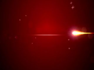 MILF1205 - Best Friend's Hot Mom, Compliments Will Get You Everywhere, ...