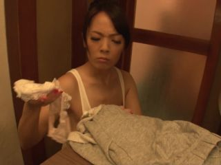 Hitomi Tanaka - Our House Of Pleasure - Depraved Incest - OnlyFans - F ...