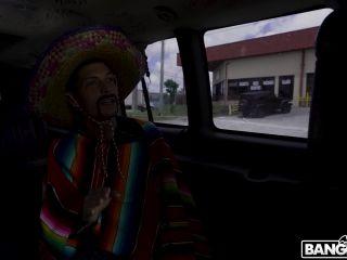 File Becky Bandini - Cinco de Mayo Bus Fuck