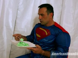 Cosplay – THE MEAN GIRLS – Kryptonite Pussy Juice Porridge – Goddess Platinum
