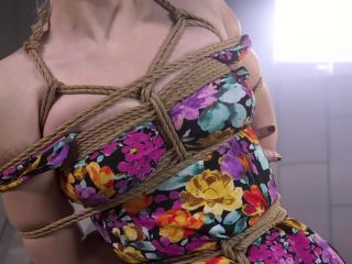Porn online BRUTAL SESSIONS: March 4, 2019 – Stirling Cooper, Delirious Hunter/Obedient Pain Slut SCREAMS for Anal Punishment