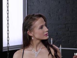 Her Limit – Nicole Love