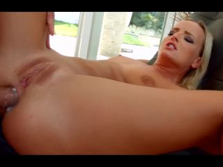 Anal Creampie Compilation