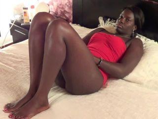 White Men and Black Woman with Big Ass (Ebony, Negro, Girls)