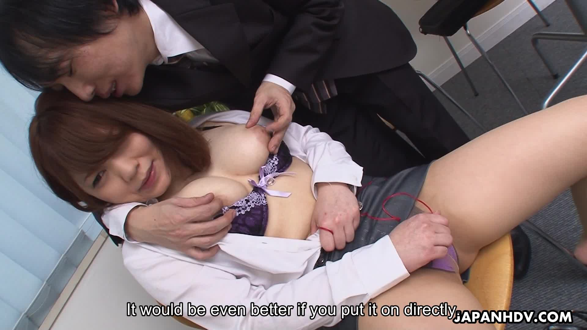 Hd Asian Stockings Fuck