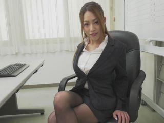 Kanna Kitayama