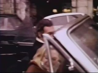 hardcore - Love Play (1976)