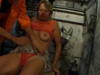 Online Tube SicFlics presents Fisting orgasms at work - pussy fisting