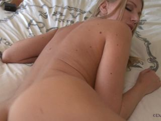 Danielle Maye - Fucked In The Ass For The First Time [Manyvids]