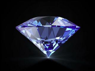 High heels – THE BABS – Why HEELS and PANTYHOSE Are SoOooOo SEXY