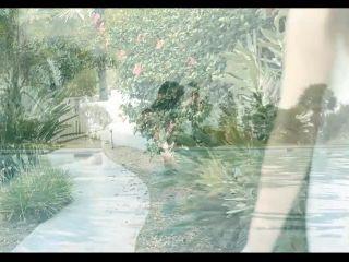Jenna J. Ross - Pool Party Fantasy