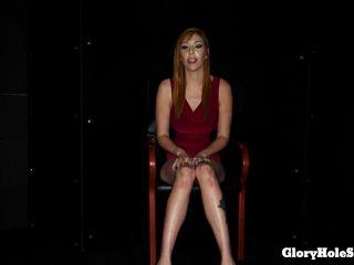Lauren Pillips (Full HD)