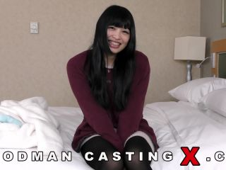 WoodmanCastingX presents Miyabi Japanese Casting – 02.12.2018