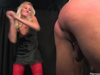 Mistress-Jennifer – Mistress Autumn, Mistress Kiss, Cum Slut Tosha – Let It Out – Hot Femdom – Submissive, Female Domination, sluts porn bdsm on cumshot