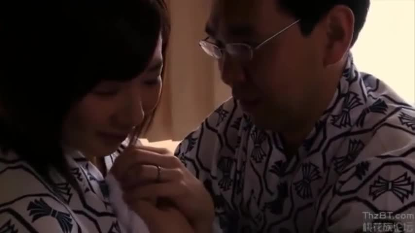 Guys First Time Having Sex