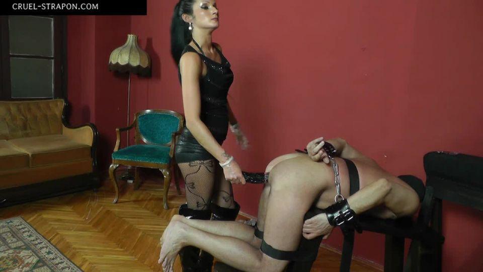 Watch Or Download Cruel Handjobs Mistress Anette Arouse Til He Cries Goddess Handjobs, Femdomcc, Forced Orgasms Release
