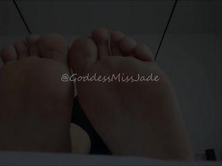 foot 2256