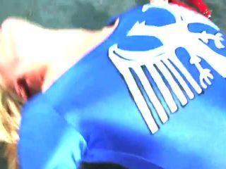 Movie title Next global Crisis season 2 ep3