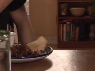big ass daughter latina | big ass inflation Strictly Conversation, meggan malone on big ass | bdsm