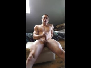 Hungssion twink  while talking dirty