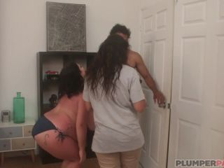 2019 - BBW - Fat Girls - Video 093