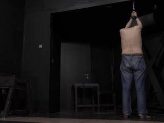 Femdom – CRUEL MISTRESSES – Session with Ariel part 1 – Mistress Ariel, femdom 69 on femdom porn