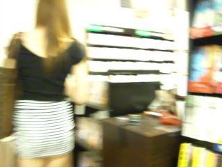 Hi-Vision Japanese toilet style — 15260354