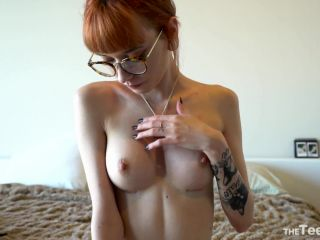ManyVids  Stormy  Perfect Tits To Worship  Big Tits,Manyvids Porn  Release (June 27, 2018)