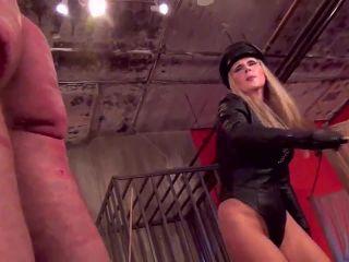 anal gangbang big ass creampie Domnation  Beaten Until . Starring Princess Seva [High Heels Caning Corporal Punishment] - Brutal Bdsm Videos, jason katana on interracial