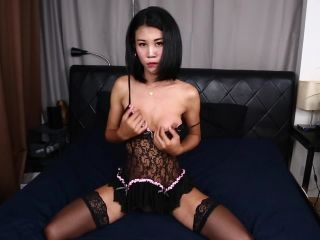 Online fetish - Cartoon Candy / Luxurious Cartoon Candy Strokes Her Cock