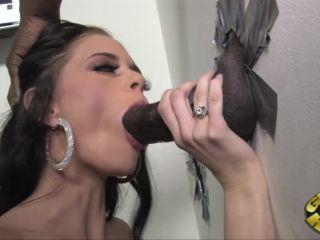Angelina Black 05/04/2011