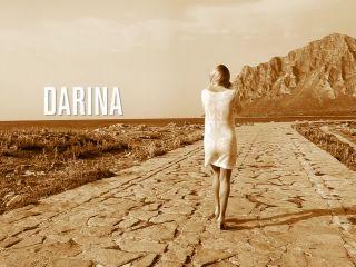 Photodromm presents darina thepromenade
