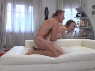 anal - Rocco's Intimate Castings 27