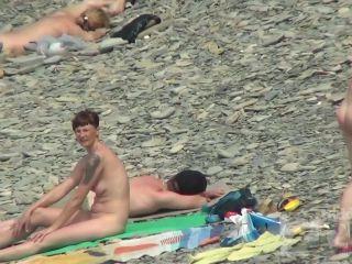 Nude_beach_64