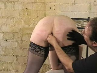 Porn online Emma – The Training