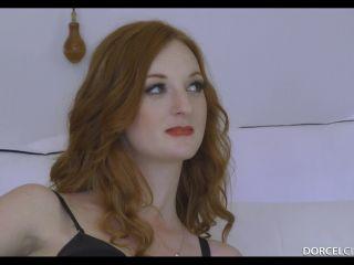 Zara DuRose (Full HD)