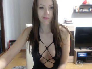 Webcam Show Solo - 7542