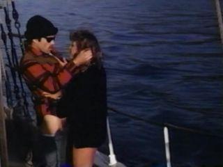 Raffles - 1985
