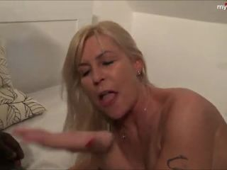 Porn online mausi67 - Black Rasta Boy mit 25cm Monsterschwanz