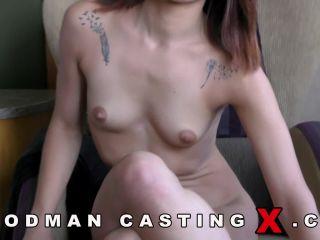 WoodmanCastingx.com- Mina K casting X