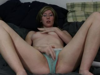 v171 Edge My Pussy Then Ride Horse Cock