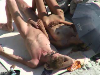 Beach sex amar